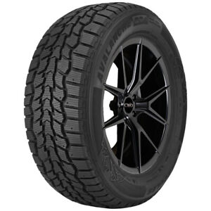 2 215 65r16 Hercules Avalanche Rt 98t Winter Tires