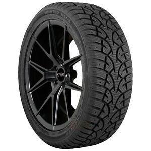 2 215 65r16 Hercules Hsi s 109 107r D 8 Ply Winter Tires