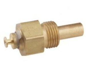 1319175 368822 Water Temp Sensor For Hyster 135 155 Xl With Perkins Mt033