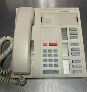 Meridian Phone In Stock   JM Builder Supply and Equipment