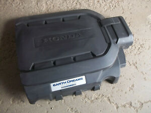 13 14 15 16 17 Honda Accord V6 3 5l Oem Engine Appearance Cover
