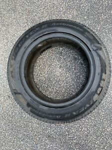 1 New Goodyear P215 60r16 Assurance Comfortred Touring 21560r16