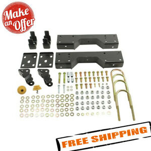 Belltech 6605 Flip Kit For 1988 1998 Chevrolet Silverado sierra C1500 2wd