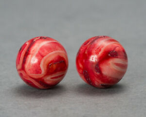 Beautiful Ojime Bead Kakuten Japanese Sagemono Fittings Netsuke Inro Tabako Ire