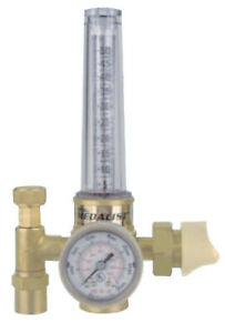 Hrf1425 580 Medalistregulator flowmeter 1 Each
