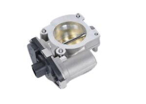 New Acdelco 217 3428 Fuel Injection Throttle Body Assembly For Cobalt Equinox