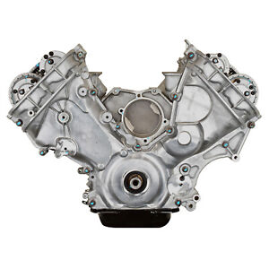Ford 5 0 Coyote Engine 1 4 13 14 F150 New Reman Oem Replacement