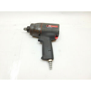 Ingersol Rand Ir2131 1 2 Inch Ultra Duty Air Impact Wrench