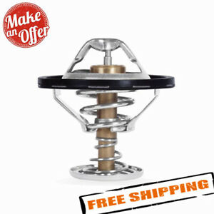 Mishimoto Mmts f2d 96h High temperature Thermostat For 1996 2003 Ford 7 3l
