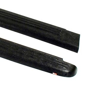 Westin 72 00151 Wade Truck Bed Side Rail Protector