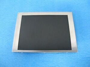 Auo 5 7 Tft lcd Touchscreen G057qn01 V1
