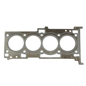 For 07 17 Compass Patriot Omix Ada 17466 21 Cylinder Head Gasket