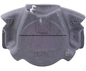 A1 Cardone 18 4083 Disc Brake Caliper For Ford Country Sedan Country Squire