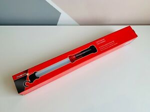 New Snap On 84 Led Rechargeable Red Diffusion Shop Light 550 Lumens Ecfled84