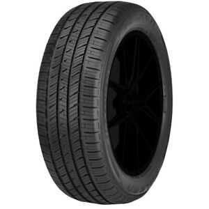 4 255 50r19 Falken Ziex Ct60 A S 107v Xl Tires