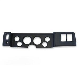 Autometer 2133 Mounting Solutions Gauge Mount Fits 79 81 Camaro