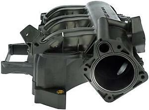 Dorman 615 195 Engine Intake Manifold Fit Ford Explorer 95 95 Ranger 95 00 4 0l
