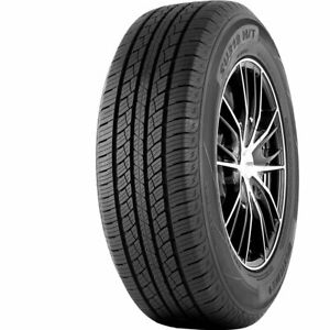 1 X 275 60r17 110t Sl Su318 Hwy 275 60 17 2756017 Westlake Tire High Quality New