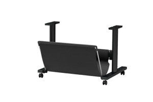 Td 24 Stand fits Canon Ta 20 Large Format Printer Stand Only