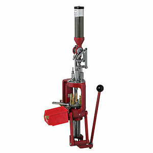 Hornady 095100 Lock-N-Load AP Progressive Press