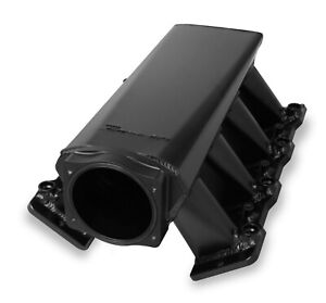 Sniper 820042 Efi Sheet Metal Fabricated Intake Manifold 102mm Ls1 ls2 ls6