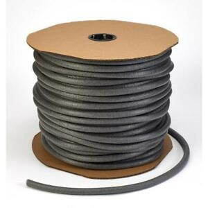Closed Cell Foam Backer Rod Non Absorbent Temporary Joint Seal 3 8 In X 2100 Ft