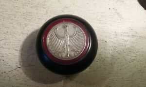 German Eagle Shift Knob Vintage Ford Hot Rod Harley Indian Motorcycle Audi