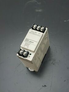Omron S8vs 06024 Switching Power Supply 24vdc 2 5a 60w Din Mounted Free Shipping