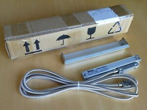 Glass Scale Dc10 1000 Std Linear Encoder 40 35 Travel 5 Micron 5um Resolution
