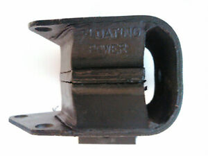 60 Plymouth 318 Floating Power Motor Mounts