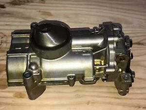 03 08honda Accord K24a Element K24a Acura Tsx K24a Type S Oil Pump With Balancer