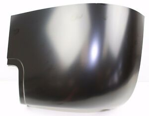 1947 1948 1949 1950 1951 1952 1953 1954 Chevy Gmc Truck Rh Outer Cab Corner New