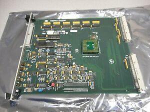 Svg Thermco 605252 01 Lca Teos Pcb Assly For Avp200 Rvp200 Vertical Furnace