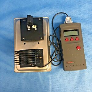 Ophir 30a sh v1 rohs Thermal Laser Power Meter Head W Nova display rohs