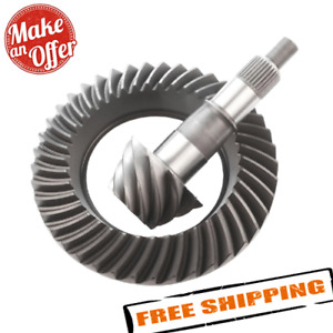 G2 Axle Amp Gear 2 2013 456 G 2 Performance Ring And Pinion Set Fits 1988 Ford
