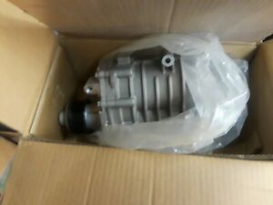 Supercharger M45 Eaton Oem New