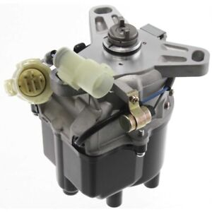 30100pm6a04 Distributor For Honda Civic Crx 1988 1991