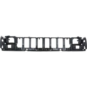 55054886 Ch1220110 Header Panel For Jeep Grand Cherokee 1993 1995
