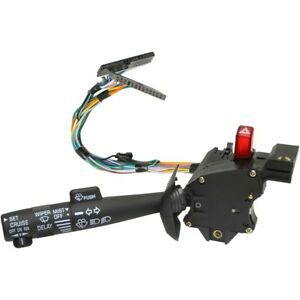 Turn Signal Switch For 95 2000 Chevrolet Tahoe