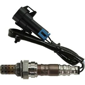 Oxygen Sensor For 96 2002 Chevrolet Tahoe