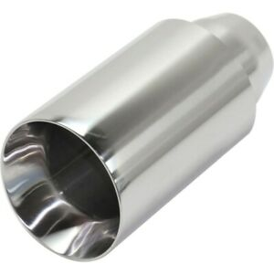 Exhaust Tip For 2005 2008 Ford F 150