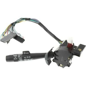 Turn Signal Switch For 95 99 Chevrolet C1500