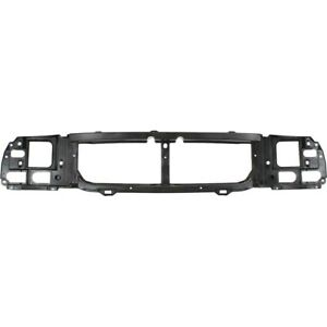 Header Panel For Ford Ranger 1998 2003 Fo1220215 Xl5z8a284aa