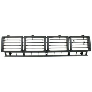 Grille For Truck Toyota Pickup 1980 1981 To1200143 5310092301