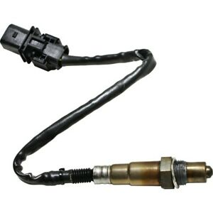 Oxygen Sensor For 2013 2016 Ford Fusion