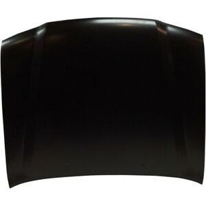 5330160510 To1230175 Hood For Toyota Land Cruiser 1998 2007