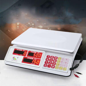 Quantitative Automatic Dispensing Scale Weight Controller Weighing Type Filler