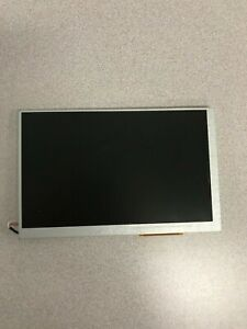 7 Inch Chimei Tft Lcd Display Lw700at9008 Innolux