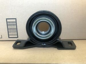 Drive Shaft Center Support Bearing For 1986 87 88 89 90 91 1992 Toyota Supra
