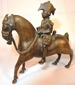 C 1850s Possible First Japanese Bronze Statue Of Commodore Perry U S Navy Rare